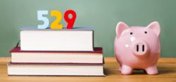 How do I save for college using 529 Plans?