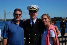 College Planning Cape Cod's Mission Statement