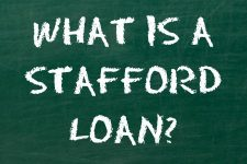 The Ins & Outs of Federal Stafford Loans for College